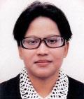 <a href=&quot;http://law.du.ac.bd/en/details-of-dr-jamila-a-choudhury/&quot;>Dr. Jamila A Choudhury (Associate Professor)</a>