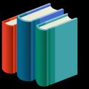 1456757157_icon-30-book