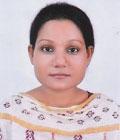 <a href=&quot;http://law.du.ac.bd/en/details-of-dr-farzana-akter/&quot;>Dr. Farzana Akter (Assistant Professor)</a>