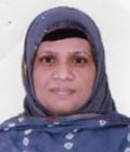 <a href=&quot;http://law.du.ac.bd/en/details-of-ms-dalia-pervin/&quot;>Ms. Dalia Pervin (Associate Professor)</a>