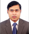 <a href=&quot;http://law.du.ac.bd/en/detail-of-gobinda-chandra-mandal/&quot;>Mr. Gobinda Chandra Mandal (Associate Professor)</a>