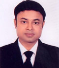 <a href=&quot;http://law.du.ac.bd/en/deatils-of-mr-md-jobair-alam/&quot;>Mr. Md. Jobair Alam (Assistant Professor)</a>