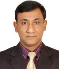 <a href=&quot;http://law.du.ac.bd/en/details-of-mr-md-khurshid-alam/&quot;>Mr. Md. Khurshid Alam (Professor)</a>