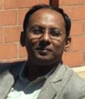 <a href=&quot;http://law.du.ac.bd/en/details-of-dr-mohammad/&quot;>Dr. Mohammad Nazmuzzaman Bhuian (Professor)</a>