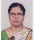 <a href=&quot;http://law.du.ac.bd/en/details-of-dr-naima-huq/&quot;>Dr. Naima Huq (Professor)</a>