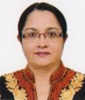 <a href=&quot;http://law.du.ac.bd/en/details-of-dr-shahnaz-huda/&quot;>Dr. Shahnaz Huda (Professor)</a>