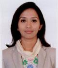 <a href=&quot;http://law.du.ac.bd/en/details-of-ms-sharowat-shamin/&quot;>Ms. Sharowat Shamin (Lecturer)</a>