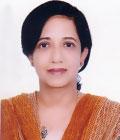 <a href=&quot;http://law.du.ac.bd/en/details-of-dr-sumaiya-khair/&quot;>Dr. Sumaiya Khair (Professor)</a>