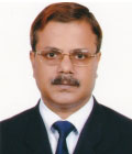 <a href=&quot;http://law.du.ac.bd/en/details-of-dr-sm-hasan-talukder/&quot;>Dr. SM HasanTalukder (Professor)</a>