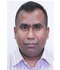 <a href=&quot;http://law.du.ac.bd/en/details-of-dr-muhammad-nasrullah/&quot;>Dr. Nakib Muhammad Nasrullah (Professor)</a>