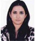 <a href=&quot;http://law.du.ac.bd/en/details-of-ms-taslima-yasmin/&quot;>Ms. Taslima Yasmin (Assistant Professor)</a>