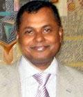 <a href=&quot;http://law.du.ac.bd/en/details-of-dr-md-towhidul-islam/&quot;>Dr. Md.Towhidul Islam (Professor)</a>