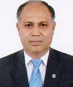 Dr.-Md.-Rahmat-Ullah